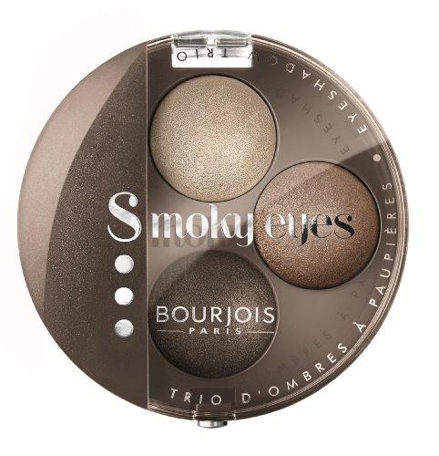 bourjois-smoky-eyes-trio-eyeshadow-no09-vert-de-gris