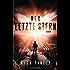 Der letzte Stern: Die fünfte Welle 3 - Roman