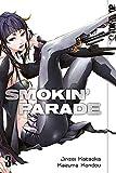 Smokin' Parade 03