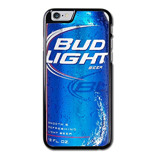 blue-fresh-bud-light-can-iphone-6-handy-hulle-iphone-6s-handy-hulle-hard-handy-hulle-cover-skin-fur-