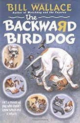 The Backward Bird Dog