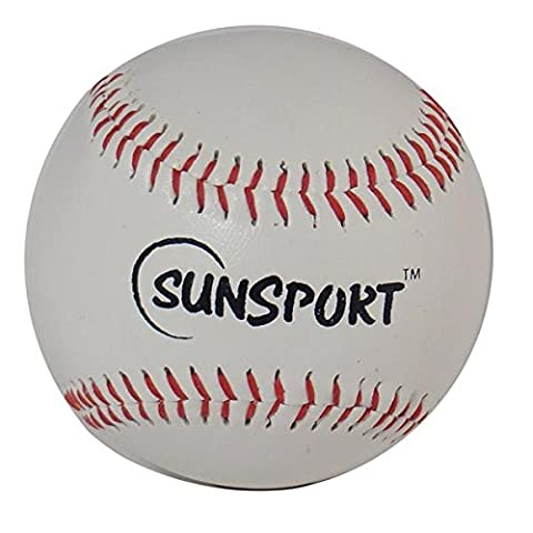Sunsport 513-142 - Baseball Softball Dürchmesser 7