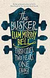 Busker, The