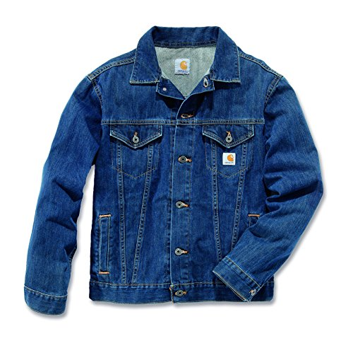 carhartt-giacca-uomo-blu-small