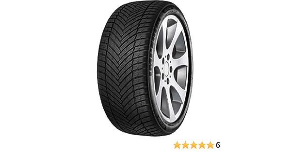 Imperial 195 50 R15 82v All Season Driver Car All Season Tyres Auto