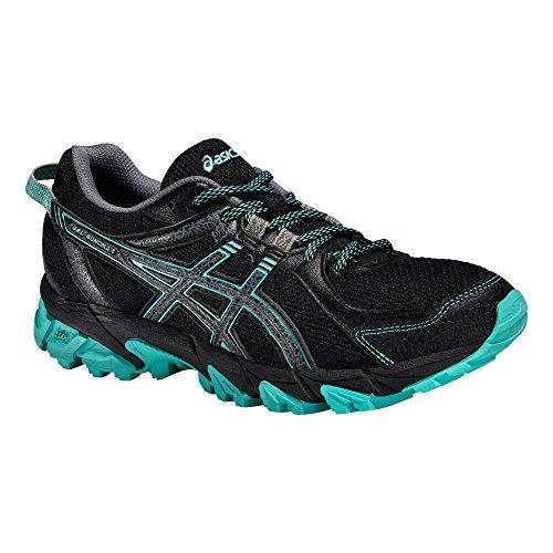 asics-gel-sonoma-2-womens-scarpe-da-trail-corsa-ss16-37