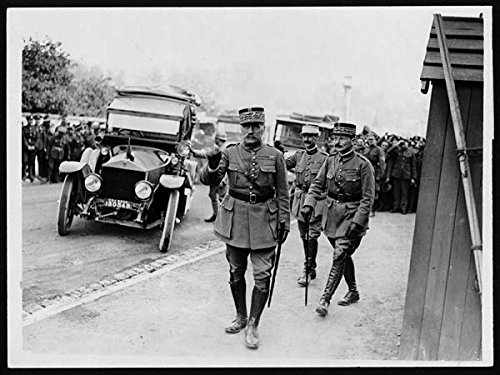 poster-field-marshall-foch-visits-the-king-this-photograph-shows-french-commander-general-ferdinand-
