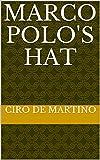 ZUNTO polo hats Haken Selbstklebend Bad und Küche Handtuchhalter Kleiderhaken Ohne Bohren 4 Stück