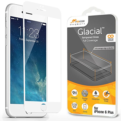 iphone-6-plus-screen-protector-roocase-full-screen-tempered-glass-protector-cover-full-coverage-edge