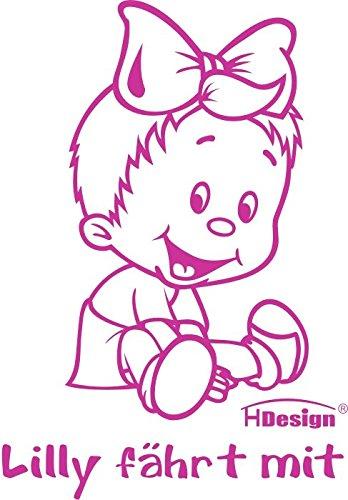 babyaufkleber-kinderaufkleber-mit-eigenem-spruch-wunschtext-gm-82