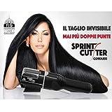 Flg Sprint Cutter Cordless - Taglia Doppie Punte