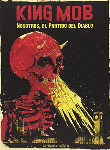 king-mob-memorias-del-subsuelo