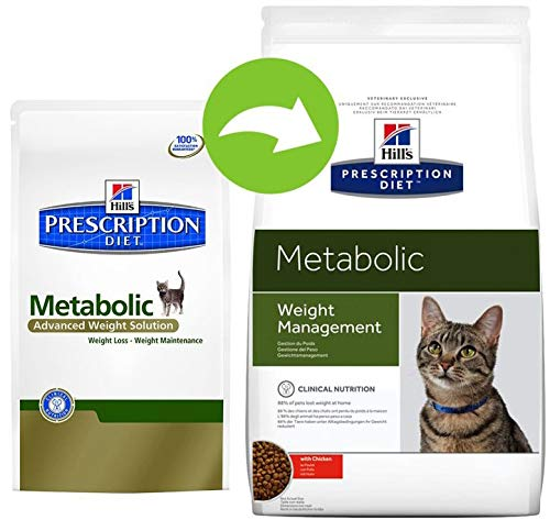 Hills-Hpd-Feline-Metabolic-Katzenfutter-Fr-Guten-Stoffwechsel-15-KG