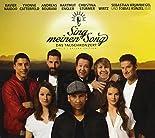 Sing meinen Song - Das Tauschkonzert Vol. 2 (Deluxe Edition) hier kaufen