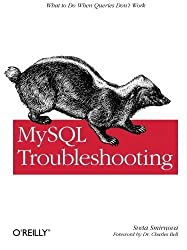 MySQL Troubleshooting: What To Do When Queries Don't Work by Sveta Smirnova (2012-02-25)