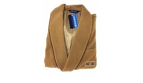Vestaglia Da Camera Uomo : Vestaglia da camera per uomo in misto lana cashemere arcte art