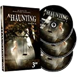 A Haunting - Series 4 [DVD] [2008] [Region 1] [NTSC]