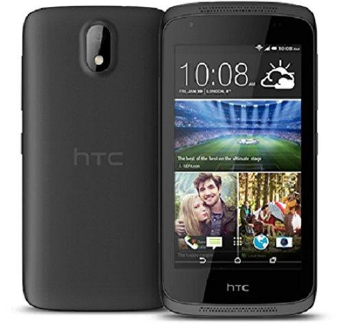 HTC Desire 326G plus (1GB RAM, 8GB)