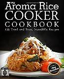 True Food Steamers - Best Reviews Guide