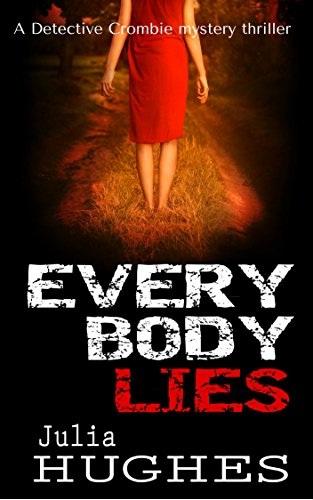 everybody-lies-a-detective-crombie-mystery-thriller-detective-crombie-mystery-thrillers-book-2-engli