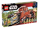 LEGO ® Star Wars? 7662 Trade Federation - - Star Wars