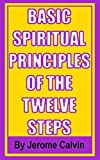 Basic Spiritual Principles of the Twelve Steps (English Edition)