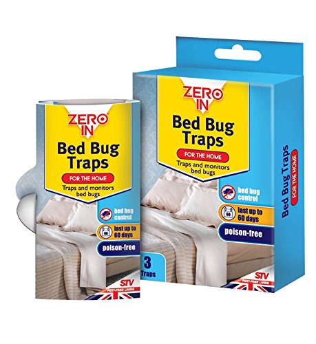 zero-in-bed-bug-traps-effective-poison-free-household-treatment-kills-bed-bugs-protects-for-up-to-60
