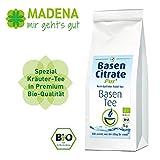 Bio Basentee