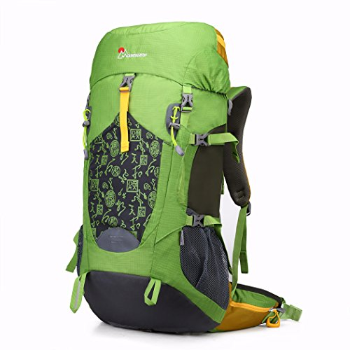 mountaintop-50l-hiking-backpack-outdoor-rucksack-sport-daypack70-x-31-x-21-cm