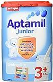 Aptamil Junior 3+ Kindermilch, 800 g