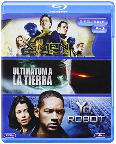 x-men-primera-generacion-ultimatum-a-la-tierra-2008-yo-robot-blu-ray