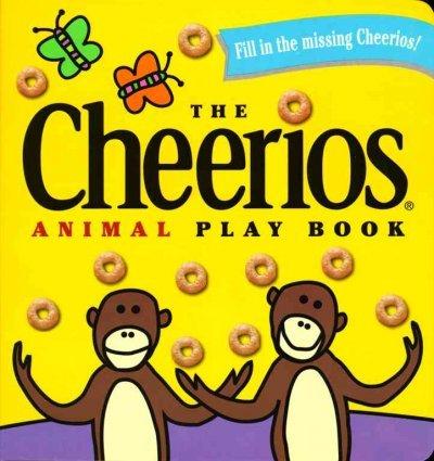 the-cheerios-animal-play-book