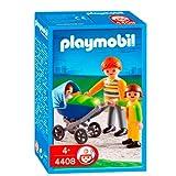 Playmobil 626091 - Hospital Papá C/ Carrito Bebé - Best Reviews Guide