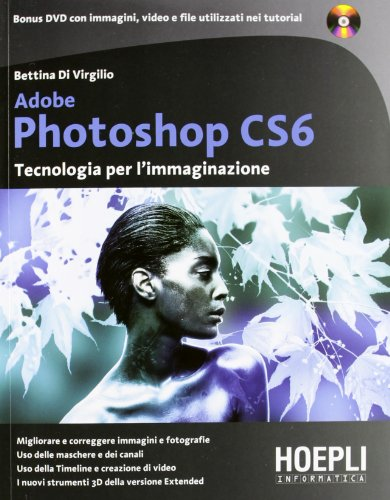 adobe-photoshop-cs6-tecnologia-per-limmaginazione-con-dvd