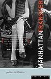 Manhattan Transfer (English Edition)