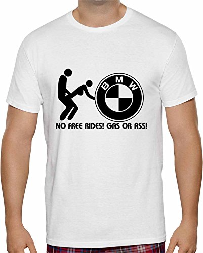 herren-t-shirt-bmw-gas-or-ass-kurzarm-weiss-m-