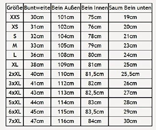 Redrum Jogginghose Sweatpants Baumwolle Sport schwarz Modell Diago Schwarz