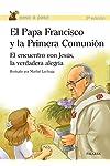 https://libros.plus/el-papa-francisco-y-la-primera-comunion/