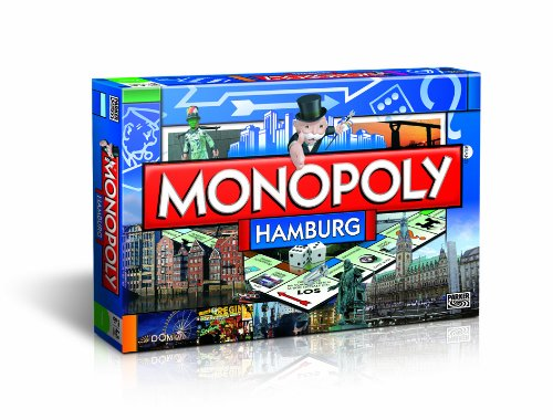 winning-moves-40248-monopoly-edition-hamburg