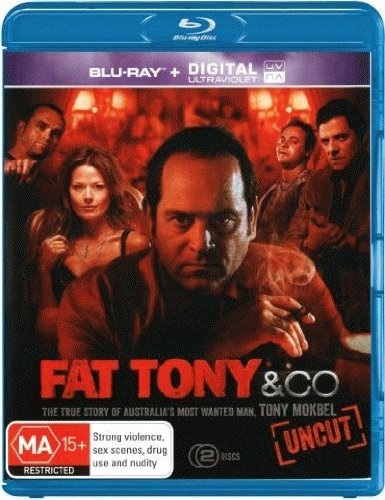 fat-tony-co-2-disc-set-uv-copy-origine-australiano-nessuna-lingua-italiana-blu-ray