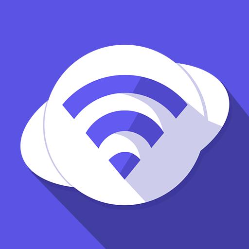 Wifi-Experte - Wifi Sicherheit & Geschwindigkeitsmesser