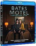 Bates Motel - Temporada 1 [Blu-ray]