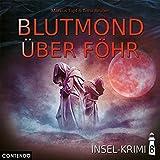 Insel-Krimi 08-Blutmond Über Föhr -