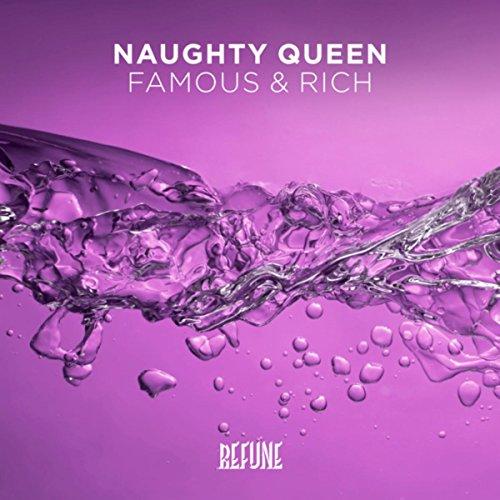 Famous & Rich (Steve Angello and Sebastian Ingrosso remix)
