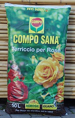 terriccio-di-qualita-per-rose-compo-sana-confezione-da-50-lt