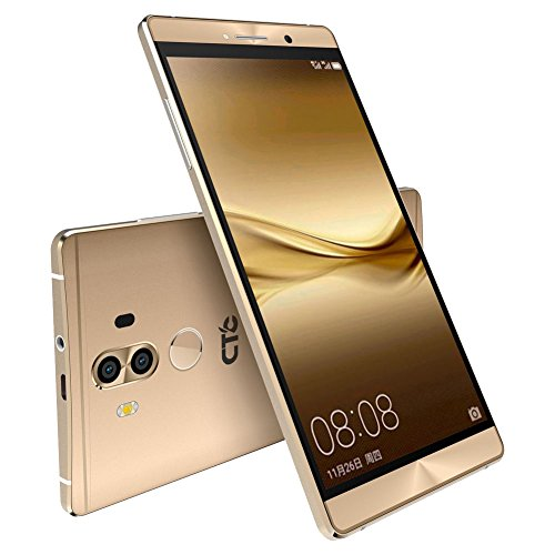 1-win-tinten-6-Smartphone-3G-Unlocked-Android-60-Dual-SIM-Quad-Core-For-Mobile-Phone-Gold