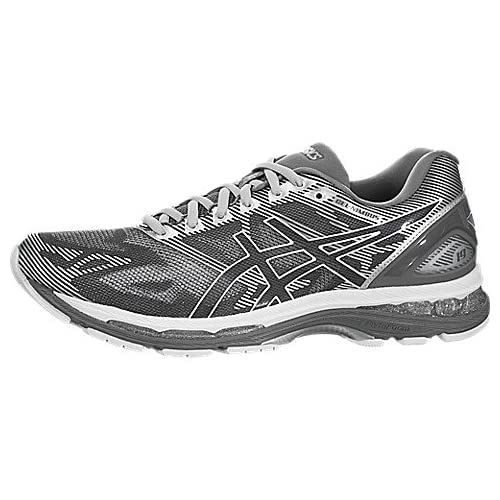 51%2BFD8drwhL. SS500  - ASICS Men's Gel-Nimbus 19 Running Shoe
