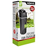 Aquael Innenfilter FAN 3 Plus