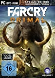 Far Cry: Primal - Special Edition [German Version]