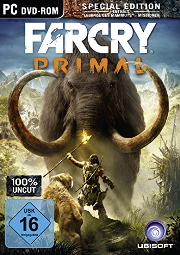 Far-Cry-Primal-100-Uncut